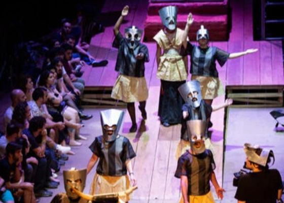 teatro-oficina-o-bailado-do-deus-morto-4