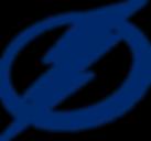 1200px-Tampa_Bay_Lightning_Logo_2011.svg