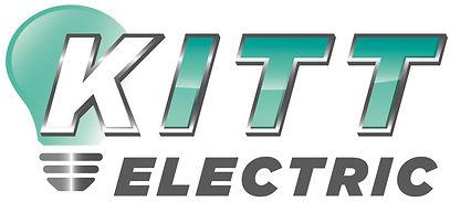 FFF_KITT%20ELECTRIC%20LTD_lo300-01_edite
