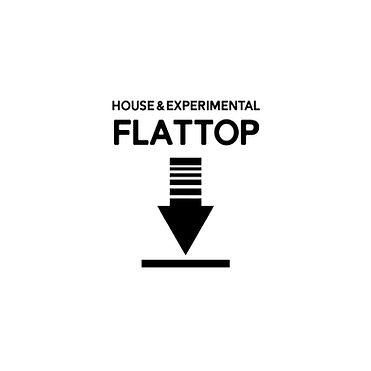 flattop-logo3.jpg