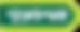 ספר הביכורים של עמית חיו, מעצב גרפי ומוסיקאי שהוציא בעבר שני אלבומים, רואה אור. הספר מגולל את סיפורה של עינת, טרנסג'נדרית, דרך מכתבים שהיא כותבת לבן זוגה לשעבר. הרומן סוחף, מפתיע, מענג, אנושי, חם ונוגע ללב