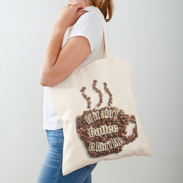 coffe_handbag.jpg
