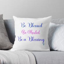 blessing_pillow.jpg