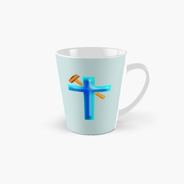 logo_mug.jpg
