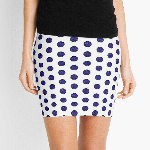 dotted_miniskirt.jpg