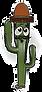Kaktus 1.png