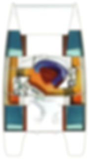 Lavezzi 3.jpg