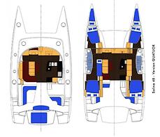 Salina 48 layout