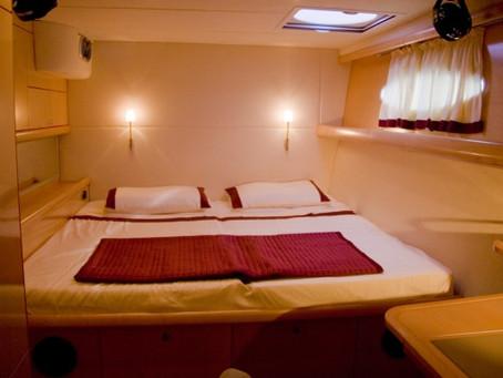 Catamaran or Sailboat for a San Blas Islands Charter?