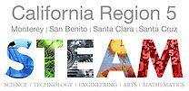 CA 5 STEAM_2018 (1) Logo.jpeg