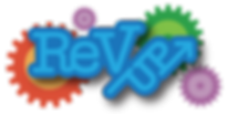 RevUp Logo with Gears.png