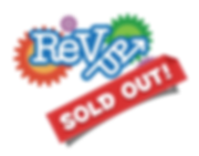 2019 Sold Out sign for ReV Up.png