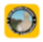 Screen Shot 2020-03-17 at 12.33.41 PM.pn