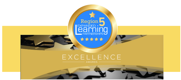 Excellence Awards Logo.png