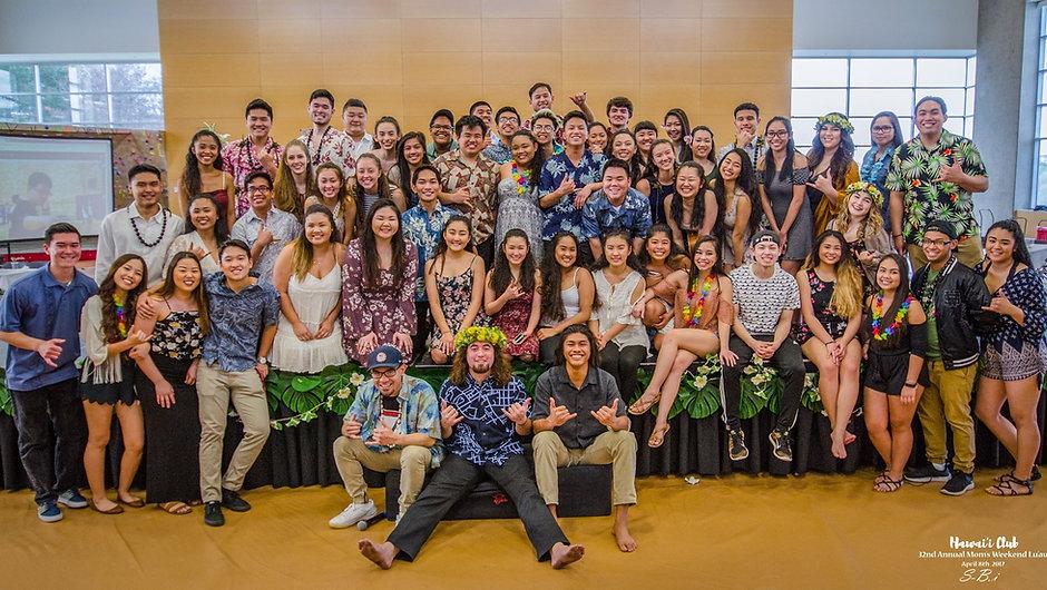 Hawaii Club.jpg