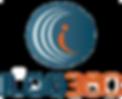 Logo ILOG360 compacto.png