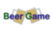 beer game.png