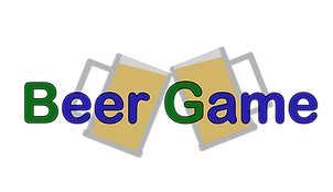 beer game.png