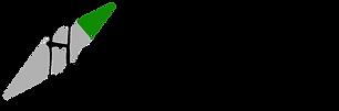 Logo Hoshin Kanri.png