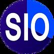Logo SIO PANORAMA badge.png