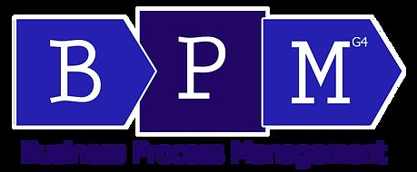Logo BPM com legenda.png
