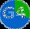 Logo%20G4%20chapado%202020_edited.png