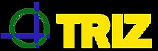 Logo TRIZ.png