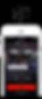 Corner App Bluetooth.png