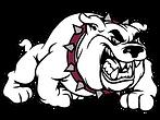 Bulldog7.png