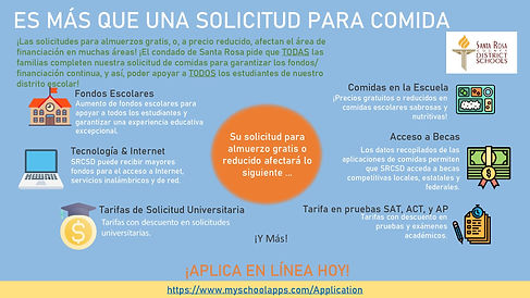 FR flyer eng.spanish-page-002 (1).jpg