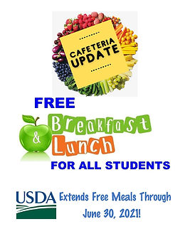 Free meals extended-page-001.jpg