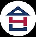 a4l-logo-circle.png