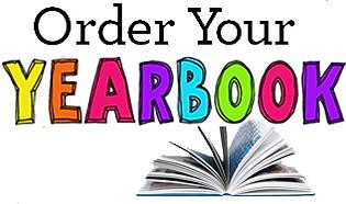 Yearbook linker.png