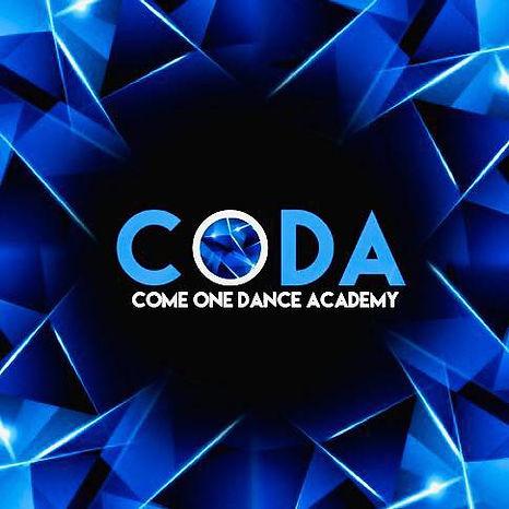 CODA.jpg