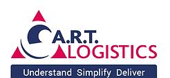 logo_bl1.png