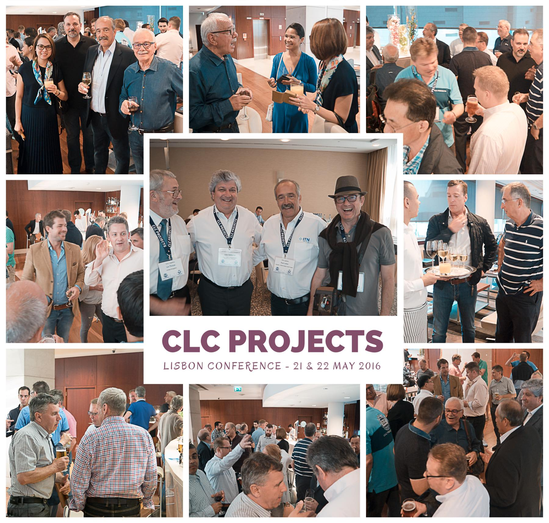 CLC Projects Lisbon Conference 2016 Collage-03