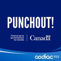 Punchout !