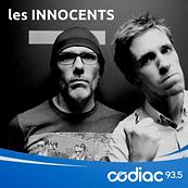 codcast-07-les-innocents.png-300x300.png