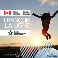 codcast-11-franchir-la-ligne.png-300x300.png