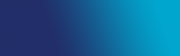 Codiac93.5_logo_couleur degrade_HRes (1)