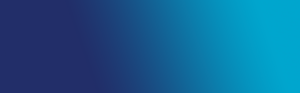 Codiac93.5_logo_couleur degrade_HRes (1).png