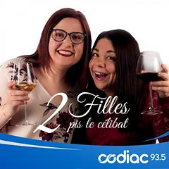 codcast-10-2-filles.png-300x300.png