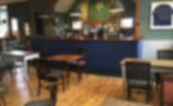 bar open 1000x614.JPG