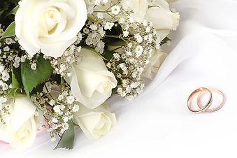 wedding-packages.jpg