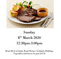 roast lunch 8thMarch.jpg