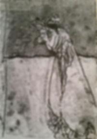 pics 9.jpg
