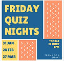 Quiz Nights 20010203.jpg