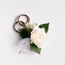 aneis-de-casamento.jpg