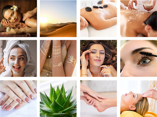 SPA SENSATIONS BY SPA COLLECTION.png