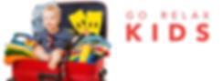 KIDS-min.png
